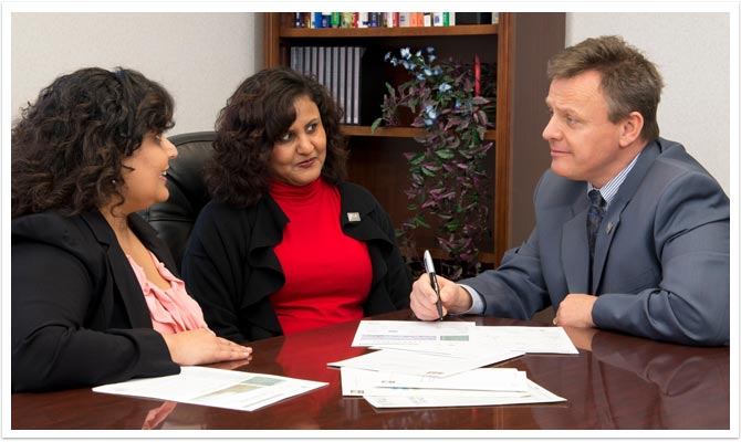 Retirement-Planning-Services-York-PA