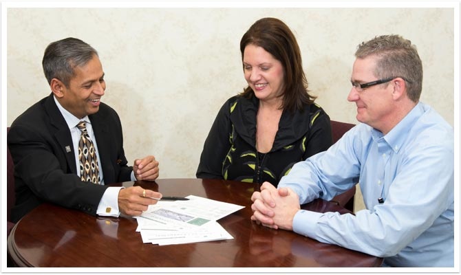 Financial-Planning-Services-York-PA