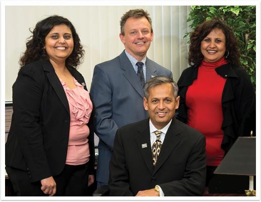 Macro-Staff-Photo-financial-advisors-york-pa